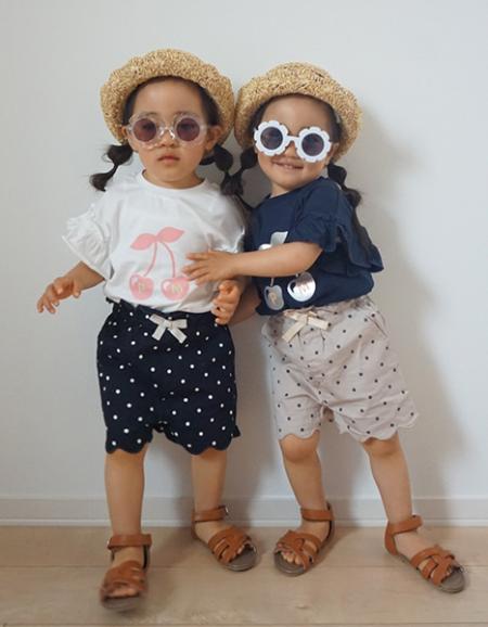 NARUMIYA ONLINEのフェイクレザーサンダルを使ったコーディネートを紹介します。 Rakuten Fashion(楽天ファッション/旧楽天ブランドアベニュー)1033376