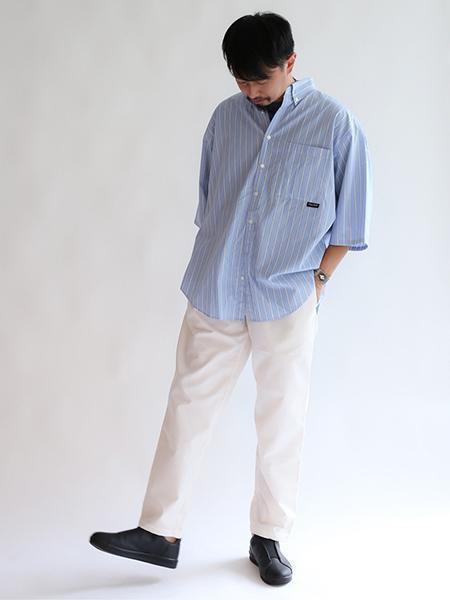 JOURNAL STANDARD relumeのコーディネートを紹介します。|Rakuten Fashion(楽天ファッション/旧楽天ブランドアベニュー)1033458