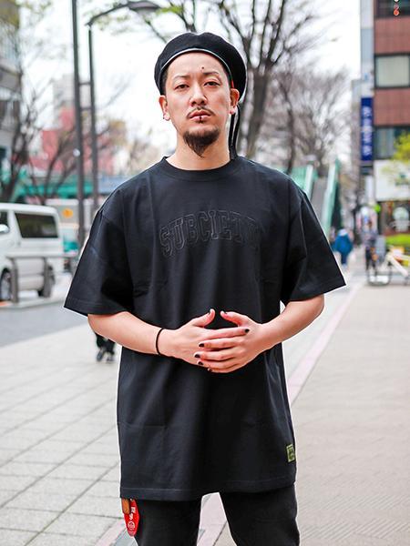 Subcietyのコーディネートを紹介します。|Rakuten Fashion(楽天ファッション/旧楽天ブランドアベニュー)1033523