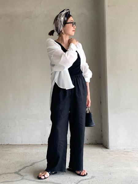 FROM FIRST MUSEEのコーディネートを紹介します。|Rakuten Fashion(楽天ファッション/旧楽天ブランドアベニュー)1033623