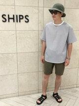 SHIPSのコーディネート