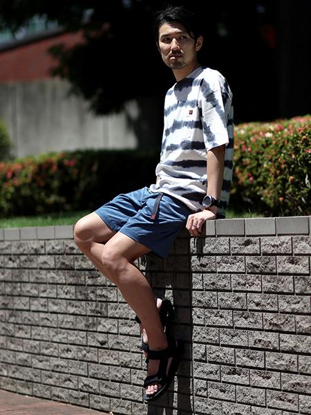 JOURNAL STANDARD relumeのコーディネートを紹介します。|Rakuten Fashion(楽天ファッション/旧楽天ブランドアベニュー)1034123