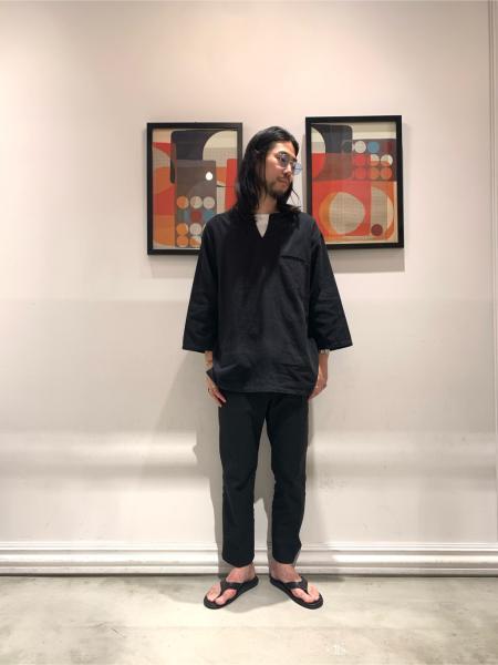 SHARE PARKのコーディネートを紹介します。|Rakuten Fashion(楽天ファッション/旧楽天ブランドアベニュー)1034115