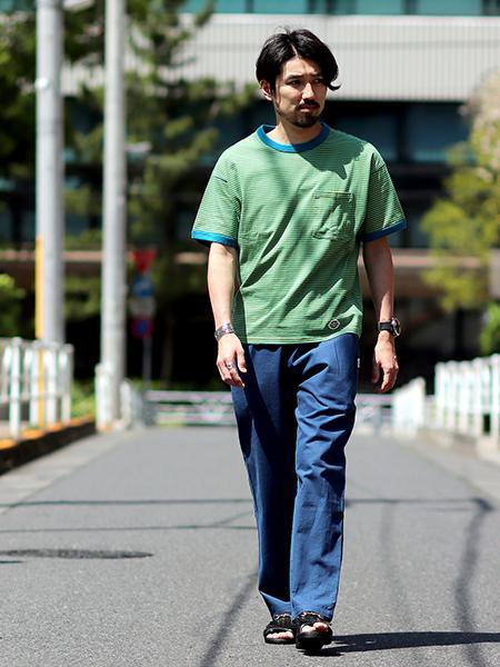 JOURNAL STANDARD relumeのコーディネートを紹介します。|Rakuten Fashion(楽天ファッション/旧楽天ブランドアベニュー)1034131