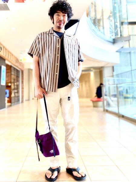 URBAN RESEARCH DOORSのコーディネートを紹介します。|Rakuten Fashion(楽天ファッション/旧楽天ブランドアベニュー)1034470