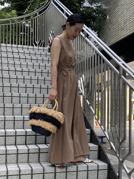 MAYSON GREYのコーディネートを紹介します。|Rakuten Fashion(楽天ファッション/旧楽天ブランドアベニュー)1034698