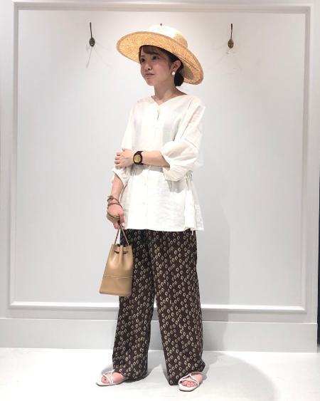 SHARE PARKのコーディネートを紹介します。|Rakuten Fashion(楽天ファッション/旧楽天ブランドアベニュー)1035028