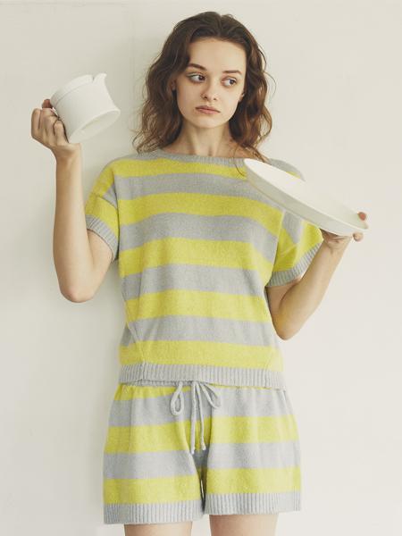 une nana coolのコーディネートを紹介します。|Rakuten Fashion(楽天ファッション/旧楽天ブランドアベニュー)1035406