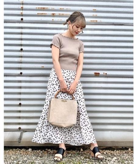 FREE'S MARTのコーディネートを紹介します。 Rakuten Fashion(楽天ファッション/旧楽天ブランドアベニュー)1035670