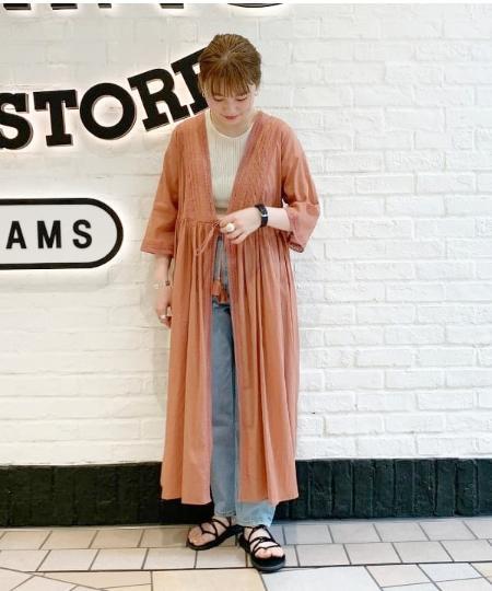 B:MING LIFE STORE by BEAMSのコーディネートを紹介します。|Rakuten Fashion(楽天ファッション/旧楽天ブランドアベニュー)1035654