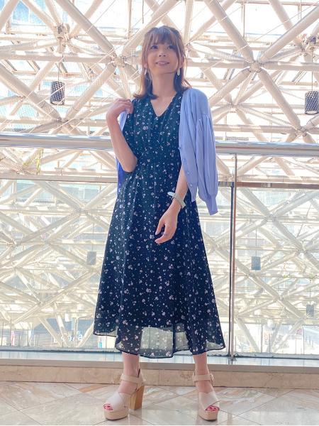 31 Sons de modeのコーディネートを紹介します。|Rakuten Fashion(楽天ファッション/旧楽天ブランドアベニュー)1035680