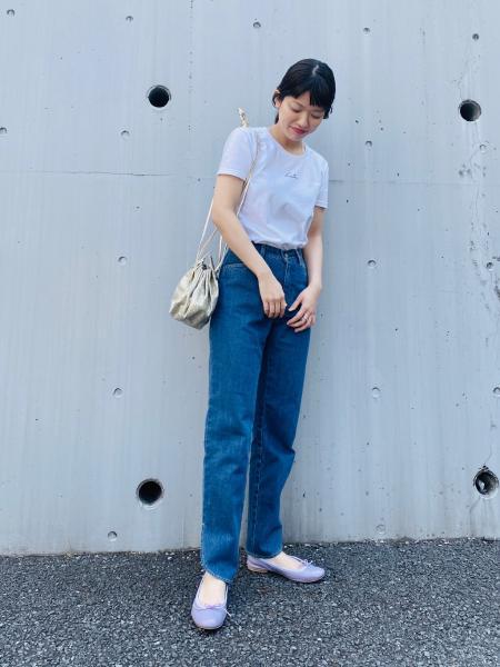 EDIT.FOR LULUのコーディネートを紹介します。 Rakuten Fashion(楽天ファッション/旧楽天ブランドアベニュー)1035706