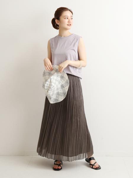 IENAのコーディネートを紹介します。|Rakuten Fashion(楽天ファッション/旧楽天ブランドアベニュー)1035880