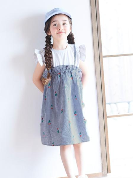 F.O.Online Storeのコーディネートを紹介します。|Rakuten Fashion(楽天ファッション/旧楽天ブランドアベニュー)1036001