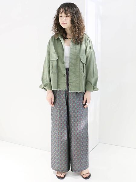 CITYSHOPのコーディネートを紹介します。|Rakuten Fashion(楽天ファッション/旧楽天ブランドアベニュー)1036736