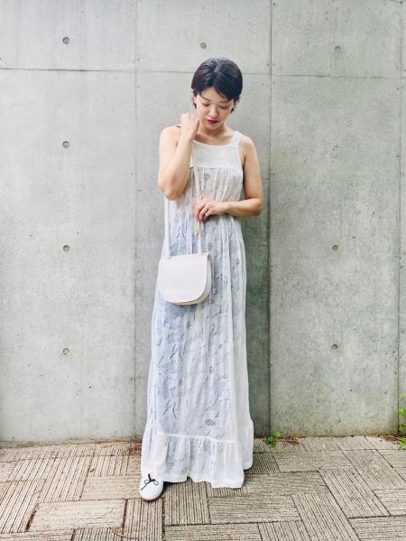 EDIT.FOR LULUのコーディネートを紹介します。|Rakuten Fashion(楽天ファッション/旧楽天ブランドアベニュー)1036797