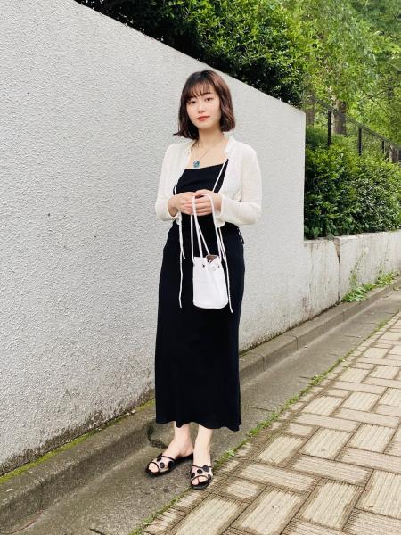 EDIT.FOR LULUのコーディネートを紹介します。 Rakuten Fashion(楽天ファッション/旧楽天ブランドアベニュー)1036798