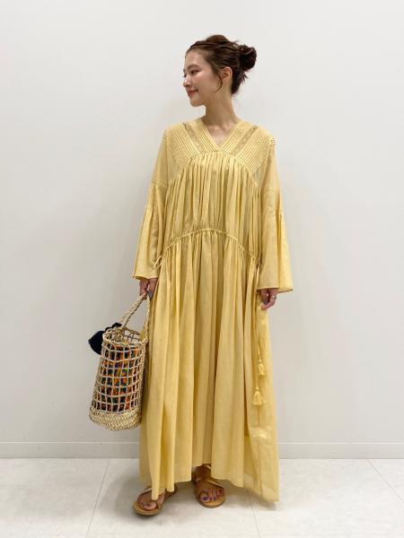 Spick&Spanのコーディネートを紹介します。|Rakuten Fashion(楽天ファッション/旧楽天ブランドアベニュー)1036808