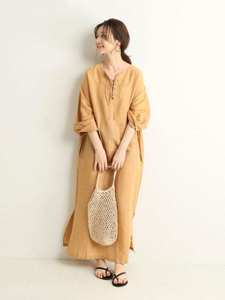 SLOBE IENAの【karakoram/カラコルム】crochet ハンドバッグ◆を使ったコーディネートを紹介します。 Rakuten Fashion(楽天ファッション/旧楽天ブランドアベニュー)1036862