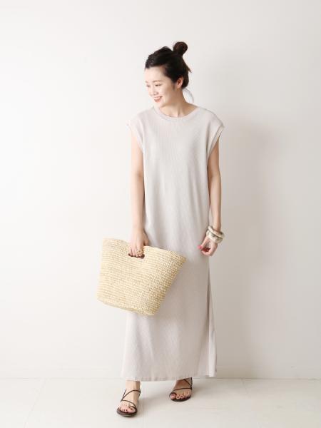 plageのコーディネートを紹介します。|Rakuten Fashion(楽天ファッション/旧楽天ブランドアベニュー)1036947