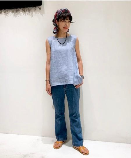 BEAMS WOMENのコーディネートを紹介します。|Rakuten Fashion(楽天ファッション/旧楽天ブランドアベニュー)1037075