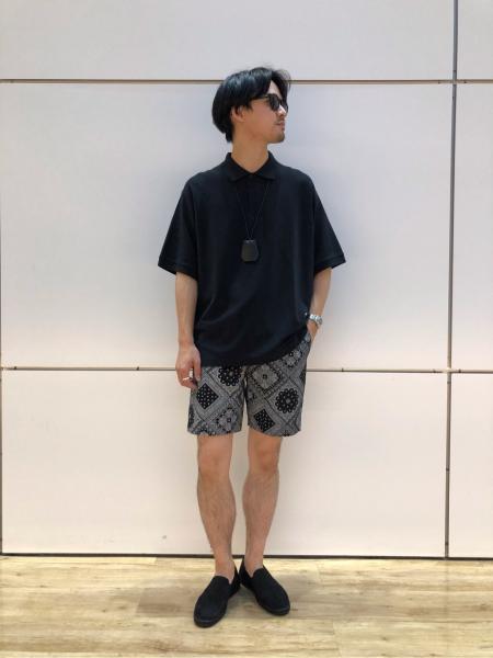 417 EDIFICEの【A.KJAERBEDE / エキアビド】 BATEを使ったコーディネートを紹介します。|Rakuten Fashion(楽天ファッション/旧楽天ブランドアベニュー)1037153