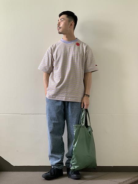 JOURNAL STANDARD relumeのコーディネートを紹介します。|Rakuten Fashion(楽天ファッション/旧楽天ブランドアベニュー)1037407