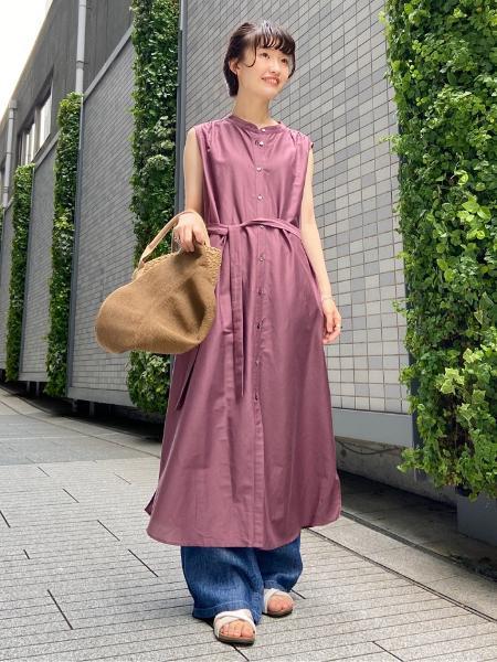 URBAN RESEARCHのコーディネートを紹介します。|Rakuten Fashion(楽天ファッション/旧楽天ブランドアベニュー)1037481