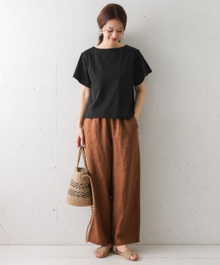 URBAN RESEARCH DOORSのコーディネートを紹介します。 Rakuten Fashion(楽天ファッション/旧楽天ブランドアベニュー)1037657
