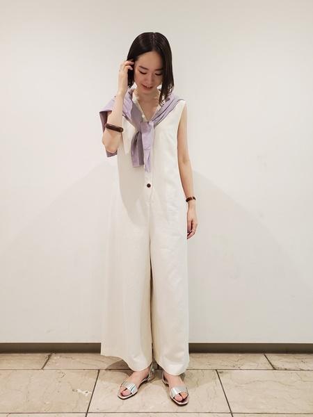 Le Talonのコーディネートを紹介します。 Rakuten Fashion(楽天ファッション/旧楽天ブランドアベニュー)1037728