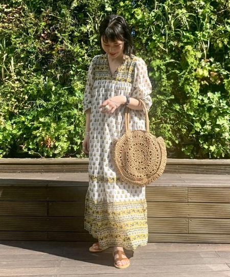 B:MING LIFE STORE by BEAMSのコーディネートを紹介します。|Rakuten Fashion(楽天ファッション/旧楽天ブランドアベニュー)1037833