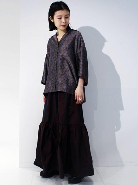 CITYSHOPのコーディネートを紹介します。|Rakuten Fashion(楽天ファッション/旧楽天ブランドアベニュー)1037856