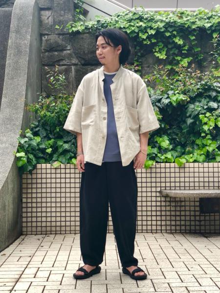 JOURNAL STANDARDのコーディネートを紹介します。|Rakuten Fashion(楽天ファッション/旧楽天ブランドアベニュー)1037908