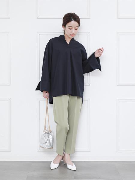 clearのコーディネートを紹介します。|Rakuten Fashion(楽天ファッション/旧楽天ブランドアベニュー)1038151