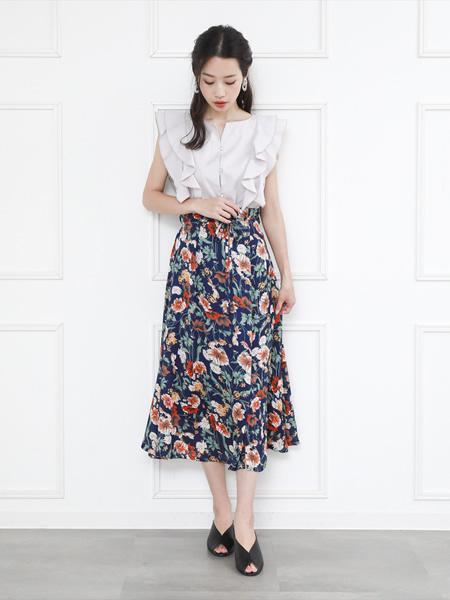 clearのコーディネートを紹介します。|Rakuten Fashion(楽天ファッション/旧楽天ブランドアベニュー)1038203
