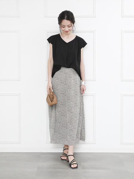 clearのコーディネートを紹介します。|Rakuten Fashion(楽天ファッション/旧楽天ブランドアベニュー)1038191