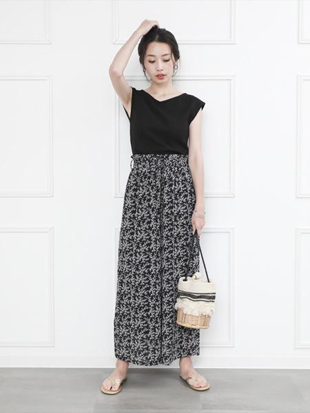 clearのコーディネートを紹介します。|Rakuten Fashion(楽天ファッション/旧楽天ブランドアベニュー)1038197