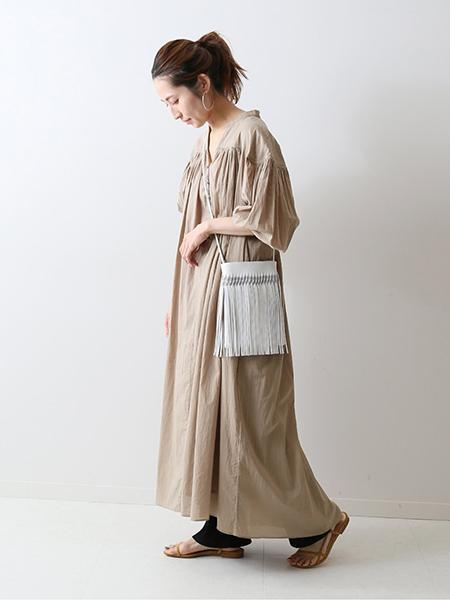 FRAMeWORKのコーディネートを紹介します。|Rakuten Fashion(楽天ファッション/旧楽天ブランドアベニュー)1038407