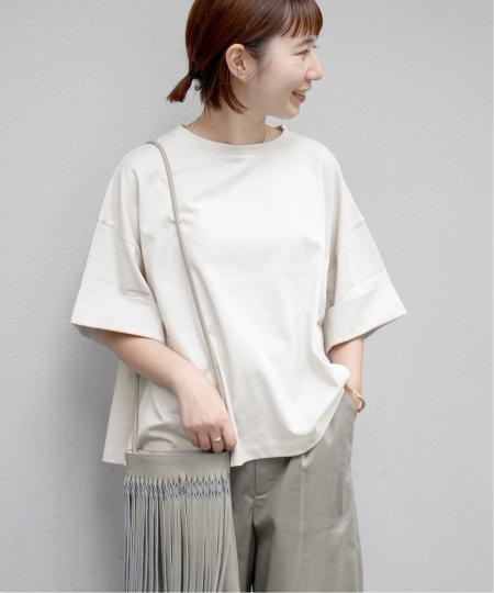 JOURNAL STANDARDのコーディネートを紹介します。|Rakuten Fashion(楽天ファッション/旧楽天ブランドアベニュー)1038396