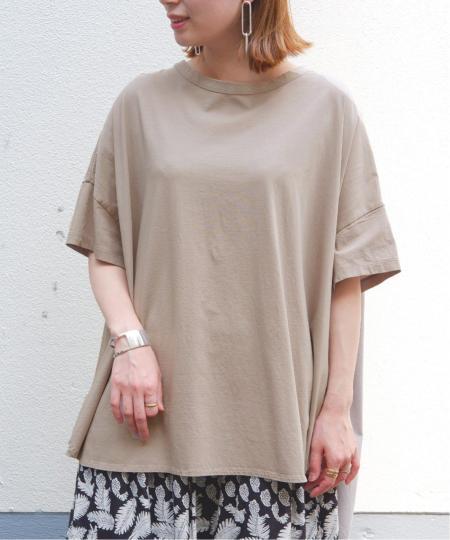 JOURNAL STANDARDのコーディネートを紹介します。|Rakuten Fashion(楽天ファッション/旧楽天ブランドアベニュー)1038505
