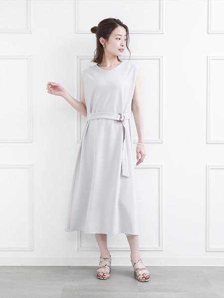 clearのコーディネートを紹介します。 Rakuten Fashion(楽天ファッション/旧楽天ブランドアベニュー)1038615