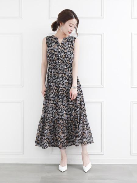 clearのコーディネートを紹介します。 Rakuten Fashion(楽天ファッション/旧楽天ブランドアベニュー)1038619