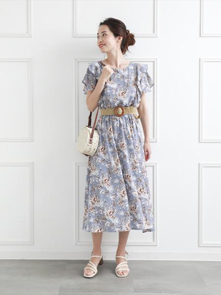 clearのコーディネートを紹介します。|Rakuten Fashion(楽天ファッション/旧楽天ブランドアベニュー)1038649