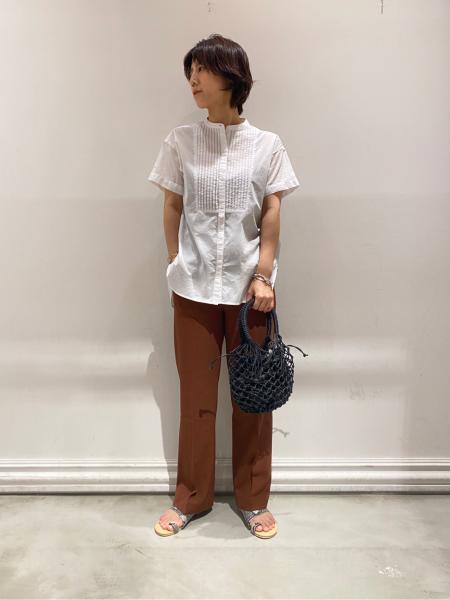 SHARE PARKのコーディネートを紹介します。 Rakuten Fashion(楽天ファッション/旧楽天ブランドアベニュー)1038865