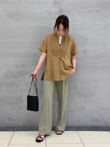 SHARE PARKのコーディネートを紹介します。|Rakuten Fashion(楽天ファッション/旧楽天ブランドアベニュー)1038875