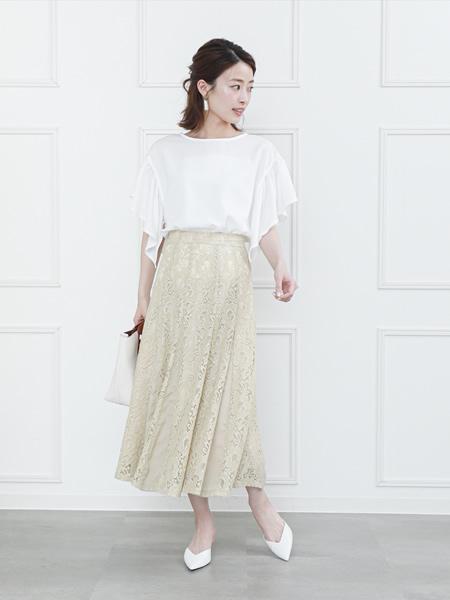 clearのコーディネートを紹介します。|Rakuten Fashion(楽天ファッション/旧楽天ブランドアベニュー)1039159