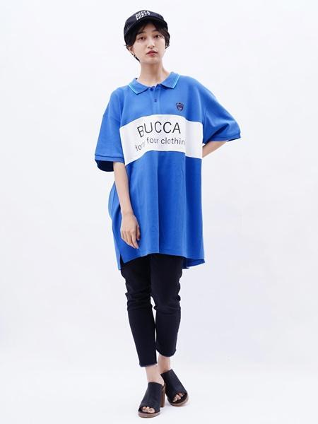 BUCCA 44のコーディネートを紹介します。|Rakuten Fashion(楽天ファッション/旧楽天ブランドアベニュー)1039176