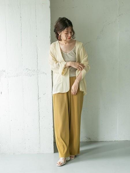KBFのコーディネートを紹介します。|Rakuten Fashion(楽天ファッション/旧楽天ブランドアベニュー)1039272