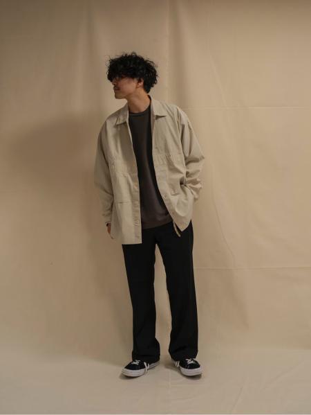 SHARE PARKのコーディネートを紹介します。|Rakuten Fashion(楽天ファッション/旧楽天ブランドアベニュー)1039308