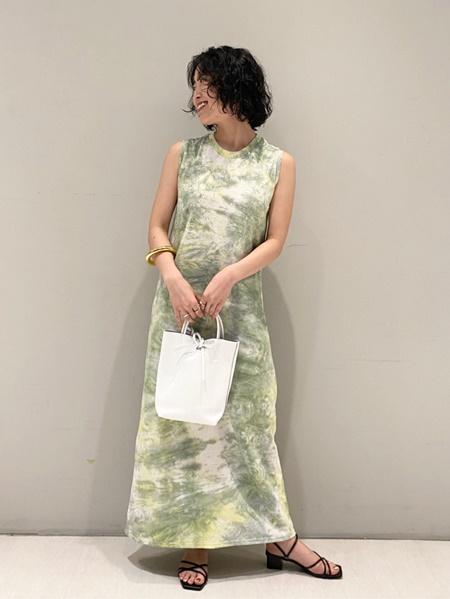 Le Talonのコーディネートを紹介します。|Rakuten Fashion(楽天ファッション/旧楽天ブランドアベニュー)1039381